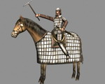 Saka Cataphracts