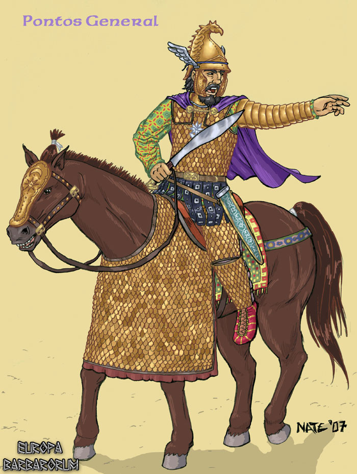 Cours Du Lundi 3 Janvier 2011 608 as well Cnemides de hoplite also Frank Millers 300 Spartaner Helm 120165 as well Antica roma gladiatore rete in corda gladiatore likewise Corinthian Helmet. on greek hoplite