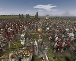 Punic Battle