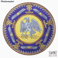 Ptolemaic Shield