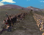 Battle of Delphi